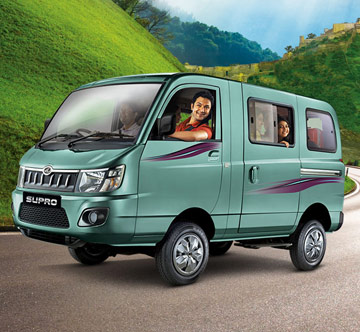 Bhargava Motors Mahindra Spare Parts Dealer